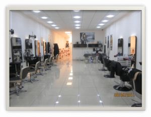 salon slough